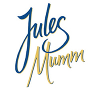 Jules Mumm Sekt Logo