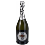 Martini Asti Spumante Angebot