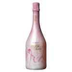 Schlumberger Rosé Secco