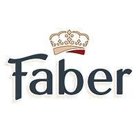 Faber  Sekt Secco Angebot kaufen