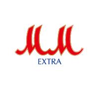 MM Sekt Logo